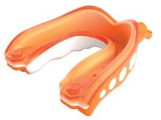 Shock Doctor GelMax Flavor Fusion Mouth Guard