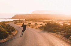 South Australia, Country Roads