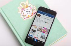 Wie Instagram die Blogs zerstört von Sarah Eichhorn