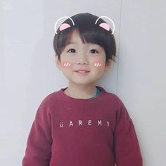 bé cute the house beauty spa childwall - House Beautiful Cute Asian Babies, Korean Babies, Asian Kids, Cute Babies, Beautiful Children, Beautiful Babies, House Beautiful, Cute Baby Boy, Cute Kids