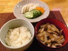 食堂弐番 (しょくどうにばん)