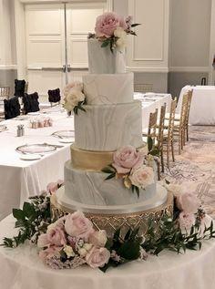 72 Best Cake Flowers Images In 2020 Cake Table Seasonal