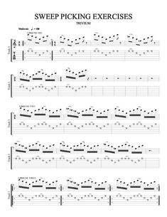 Photobucket Guitar Tabs Songs, Music Theory Guitar, Ukulele Tabs, Guitar Sheet Music, Jazz Guitar, Guitar Chords, Acoustic Guitar, Guitar Lessons For Beginners, Music Lessons