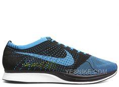 d9c7689b2b12 14 Best Nike Flyknit images