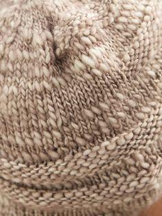 Smokin' Hot: A Round of 5 Free Knitting Patterns From Ravelry, Berroco Yarns