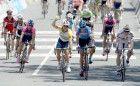 Tour de San Luis 2.Etap Zirve Finişi Galibi Trek'in Genç Yeteneği Julian Arredondo
