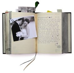 Buy My Life Story - A Lifetime of Memories today at IWOOT. We have great prices on gifts, homeware and gadgets with FREE delivery available. Write Your Own Story, Yellow Octopus, Stick Photo, Ideas Hogar, Music People, Film Books, Christmas Gifts For Mom, How To Make Notes, First Day Of School