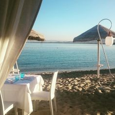 Outdoor Furniture, Outdoor Decor, Hammock, Patio, Home Decor, Sardinia, Vacation, Homemade Home Decor, Yard