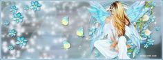 Fantasy Cover Photos For Facebook, Fantasy Timeline Covers ...