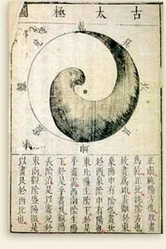 Ancient Chinese Medicine   Traditional Chinese Medicine is a discipline that deals with human ...
