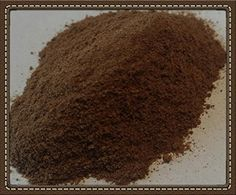 Burdock Root Powder Select Quality Premier 16 Ounces (1 Pound) 100% Pure All Natural Organic Premium Herbs and Spices By: Freckles International * Don't get left behind, see this great  product : Healthy Herbal Supplements