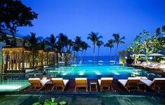 44 best boutique hotels hua hin images boutique hotels design rh pinterest com