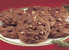 HERSHEY'S BRASIL - HERSHEY'S - Explore incríveis receitas com chocolate