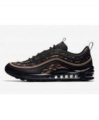 promo code fe5e4 bb53a Chaussure, Nike Air Max Pas Chères, Nike En Promo, Balle D argent