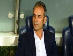 Spor haberleri - Fenerbahçe teknik direktörü İsmail Kartal, Torku Konyaspor maçında alınan galibiyetin ardından açıklamalarda bulundu