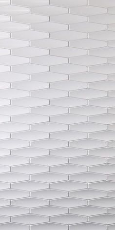 Photoshop textur Use of Metal in Mid-Century Modern Furniture Starting in an Italian company c Floor Texture, 3d Texture, Tiles Texture, White Texture, Wall Texture Design, Wall Patterns, Textures Patterns, Tile Design, Pattern Design