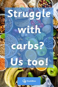 Carbs are hard! That's why we created the Carb Conscious plan. Track your food and reach your health goals! Healthy Eating Tips, Healthy Foods, Healthy Recipes, Start Losing Weight, Weight Gain, Diet Meals, Diet Recipes, Caloric Deficit, User Guide