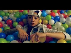 AMBER 엠버_Need To Feel Needed_Video Clip - YouTube LOVE HER!!!!!!!!!!!!!!!!!!!!!!!!!!!!!!!! <3 <3 <3 <3 <3 <3 <3 <3 <3