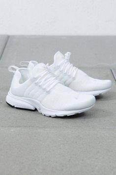 daaac4fefdf6c Nike Sportswear - W Air Presto
