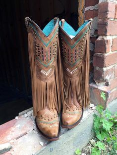 6de3969beef 25 Best Boots! images in 2019 | Corral boots, Booty, Freedom