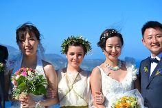 wedding-image-lrg_01211_edited_744x500.jpg