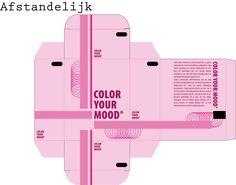 Plano: Afstandelijk 3   Ik heb geopteerd voor deze kleuren omdat ze allemaal eenzelfde sfeer geven, de zachte kleuren tegenover het felle roze geven een afstand in felheid weer.