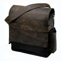 awesome diaper bag for daddy...