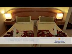Bavaro Princess All Suites Resort, Spa & Casino in Punta Cana | Accommodations | SUNWING