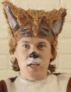 Sur coverversjon av «The Fox» til topps på ITunes