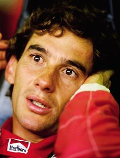 Ayrton Senna F1 Drivers, Still Love You, Formula One, His Eyes, Grand Prix, My Hero, Take That, Passion, Cars