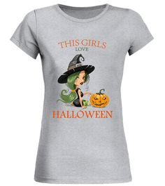 This Girls Love Halloween Costume. Halloween Shirts For Boys, Cute Halloween, Halloween Costumes, Movie T Shirts, Shirts For Teens, Printable, One Piece, Michael Myers, Guys