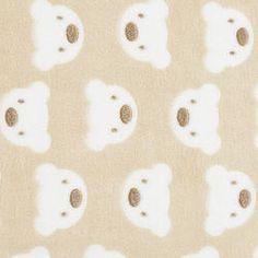 Poddle Pod Package - Neutral Teddy