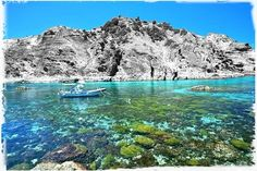 セブ島?いいえ伊豆です!屈指の透明度を誇る秘境「ヒリゾ浜」の海が超美しい | RETRIP Beautiful Places In Japan, Beautiful Places To Visit, Beautiful World, Natural Scenery, Beautiful Islands, Beach Photos, Great View, Japan Travel, Beautiful Landscapes