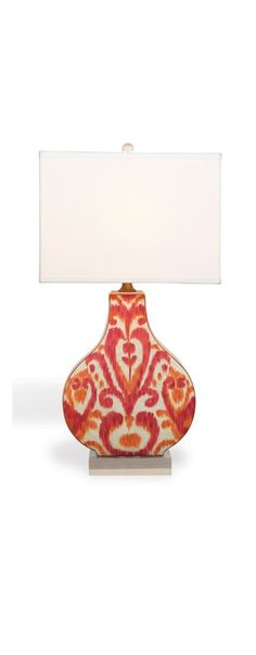 """""""Orange Home Accessories"""" """"Orange Home Decor"""" By InStyle-Decor.com Hollywood, for more beautiful orange inspirations use our site search box entering term """"orange"""" orange home accessories, orange home decor accessories, orange home decor, orange home decor items, orange home decor online, orange home decor blogs, orange home decorating ideas, orange table lamps, orange vases, orange trays, orange boxes, orange furniture, orange bedroom furniture, orange living room furniture,"""