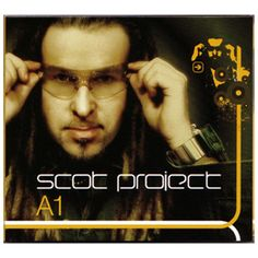 9 Best Dj Scot Project images in 2014 | Dj, Trance, Trance Music
