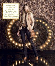 Compre Caccau jeans, revenda Caccau jeans, Caccau jeans no atacado, Caccau jeans no varejo. Compre ou revenda Caccau jeans! SOLICITE O CATÁLOGO VIRTUAL EM: http://www.88.miktd7.com/w/1e4eGLSe795V9zykOe0405d246