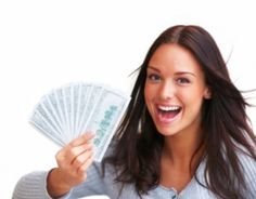 Har du problem som gör att du behöver ta smslån betalningsanmärkning till trots? Då kan du sätta dig ner och ta det lugnt.