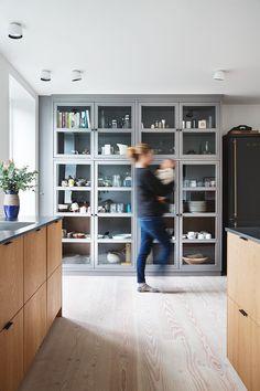 Future Home Interior .Future Home Interior Home Interior, Kitchen Interior, Kitchen Decor, Kitchen Ideas, Boho Kitchen, Interior Colors, Interior Modern, Interior Ideas, Grey Kitchens