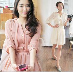 Aliexpress Du 85 Shoping Meilleures Casual Dresses Tableau Images UUTqX