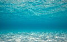 4244737-ocean.jpg (1920×1200)