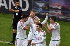 444 Hungary, Fifa, Soccer, Sports, Football, Hs Sports, Futbol, European Football, Sport