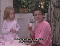 Imagem de quotes, life, and pink