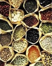 Veja qual é importancia do Molibdeno no nosso organismo: http://fbshare.info/empower-network-molibdeno-nutrilite *