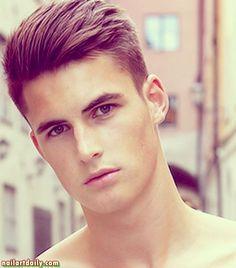 hairstyles For Men,men hairstyle,hairstyle,hairstyles,short haircuts,haircuts