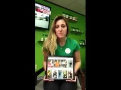 WATCH THIS VIDEO!!! This Herbalife story of transformation will be sure to motivate you! HERBALIFE= NUTRITION FOR A BETTER LIFE! HERBALIFE= THE BEST OPPORTUNITY FOR A BETTER FUTURE! All Herbalife products and nutritional/ beauty/ fitness/ success advice available from: SABRINA INDEPENDENT HERBALIFE DISTRIBUTOR SINCE 1994 Helping you enjoy a healthy, active and successful life! Empowering You To Change https://www.goherbalife.com/goherb/ Call USA: +12143290702 FB: http://sasafb.fitmy.biz