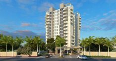 Properties for Sale in Heritage Max by Conscient Heritage Max in Sector 102 Gurgaon Pvt. Ltd. his is a 3 BHK with study and Servant Room flat situated in Max Dwarka Expressway Sector 102 Gurgaon.The project is Strategically located in Sector 102 Gurgaon.