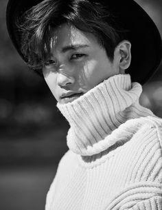 Hyung-shik Park, Actor: Him-ssen yeo-ja Do Bong-soon. Hyung-shik Park is an actor, known for Strong Girl Bong-soon Sangryusahoe and Bae-sim-won Park Hyung Sik Hwarang, Park Hyung Shik, Liking Park, Strong Girls, Strong Women, Asian Actors, Korean Actors, K Pop, Saranghae