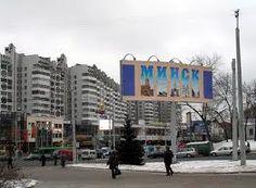 Belarus Minsk www.russian-gateway.com.au