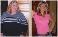 Terri #weightloss #inspiration #successstory