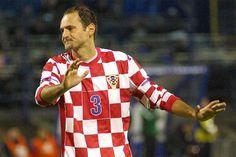 Josipu Šimuniću potvrđena kazna od 10 utakmica!